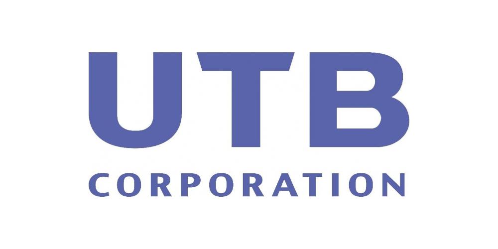 UTB Corporation