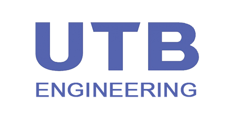 UTB Engineering